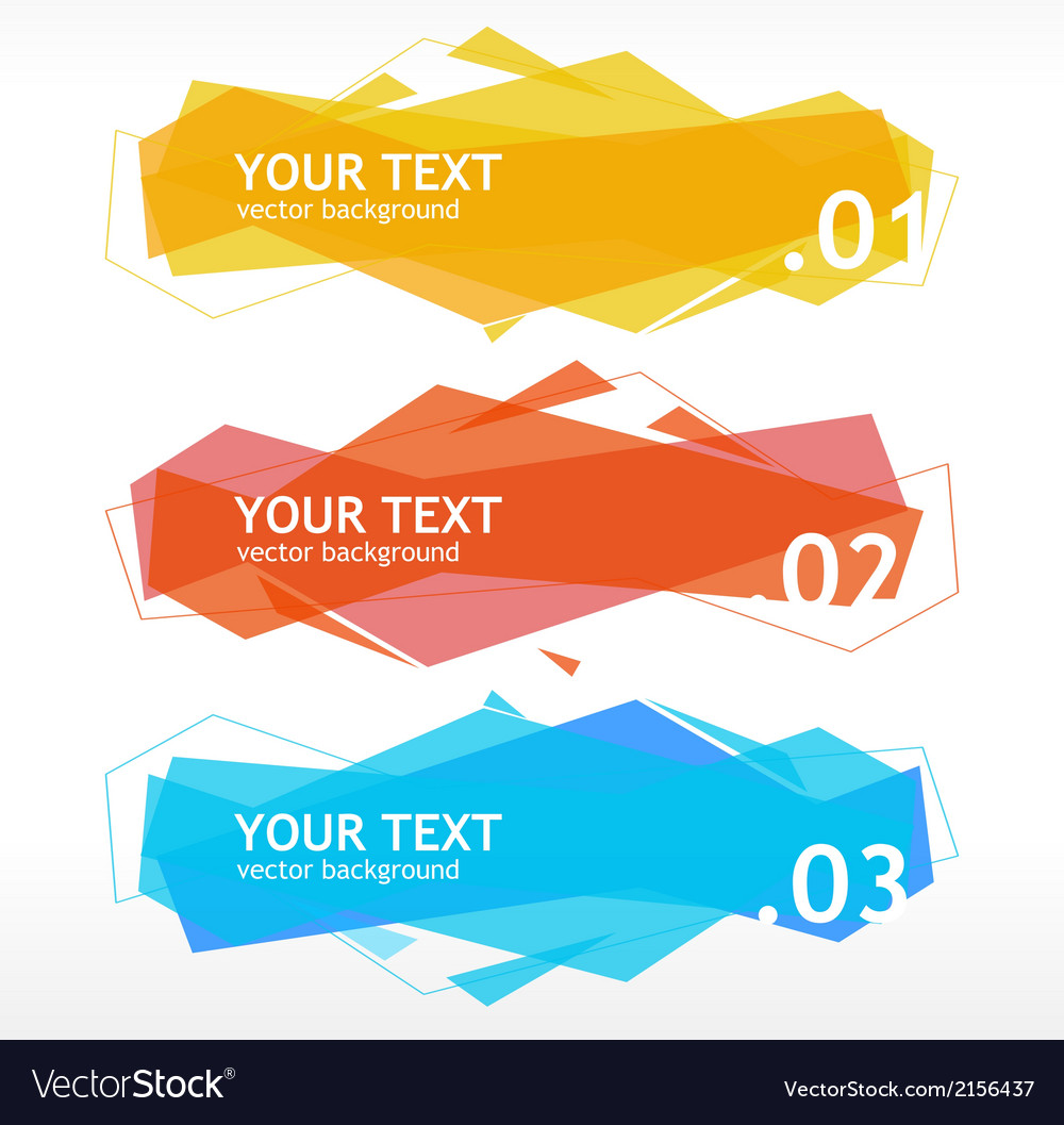 Speech template 1 2 3 concept vector | Price: 1 Credit (USD $1)