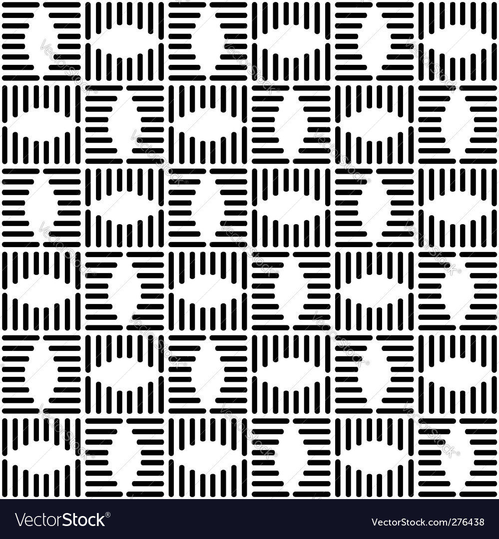 Geometric graphic design vector | Price: 1 Credit (USD $1)