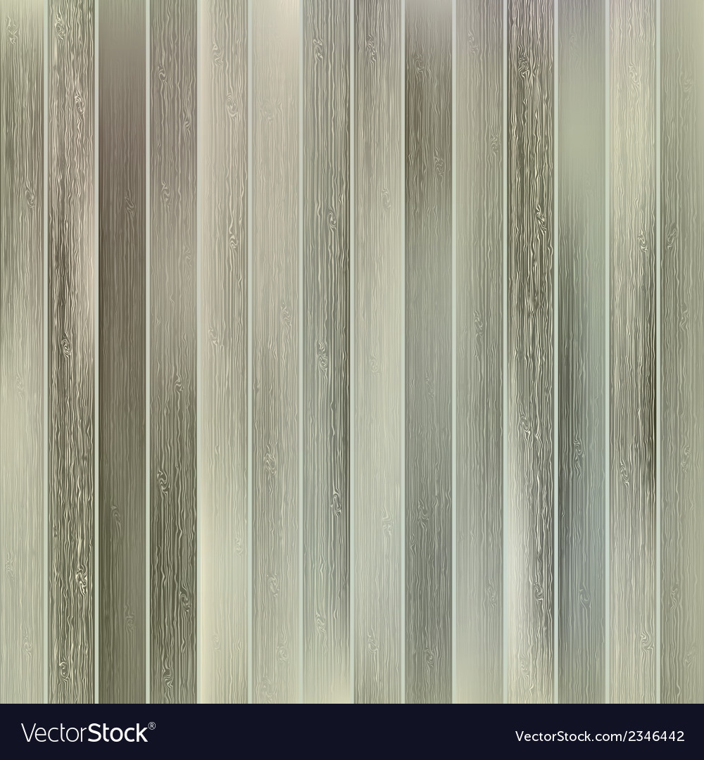 Wood texture background  eps10 vector | Price: 1 Credit (USD $1)