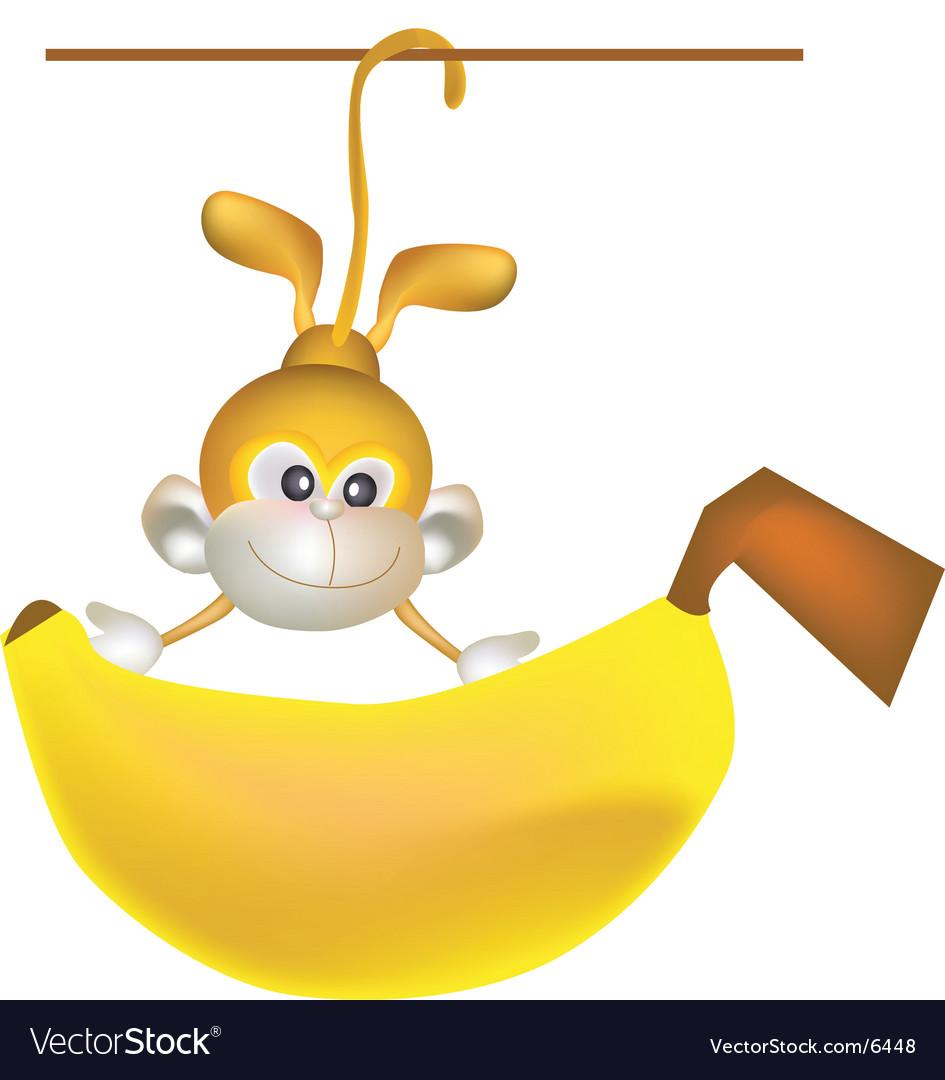 Big banana vector   Price: 3 Credit (USD $3)
