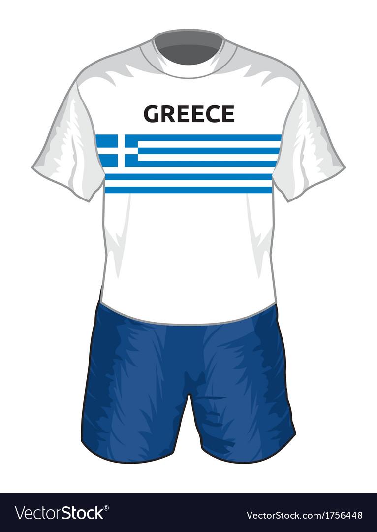 Dresovi grcka resize vector | Price: 1 Credit (USD $1)