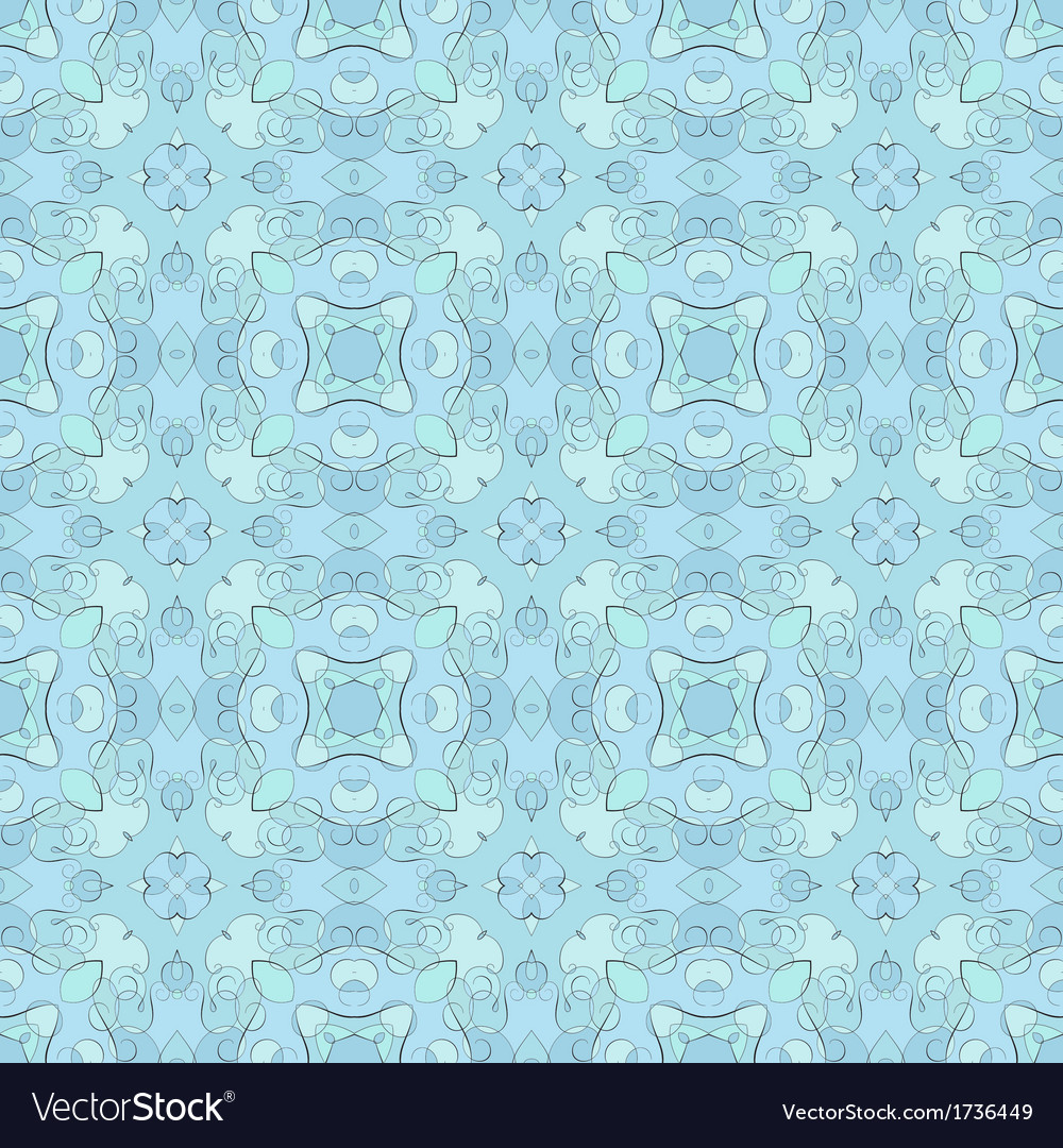 Pastel pattern vector | Price: 1 Credit (USD $1)