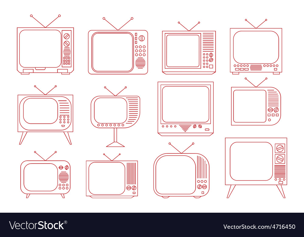Tv3 resize vector | Price: 1 Credit (USD $1)