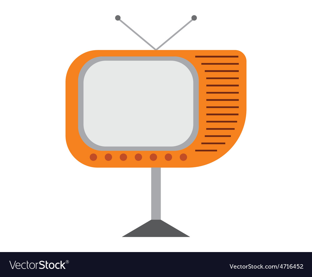 Tv9 resize vector | Price: 1 Credit (USD $1)