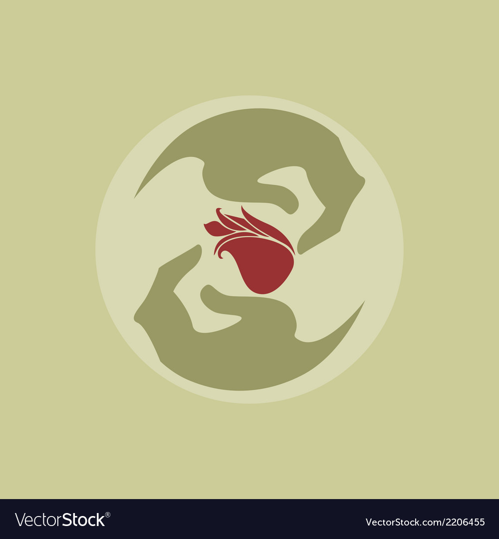 Protection vector | Price: 1 Credit (USD $1)