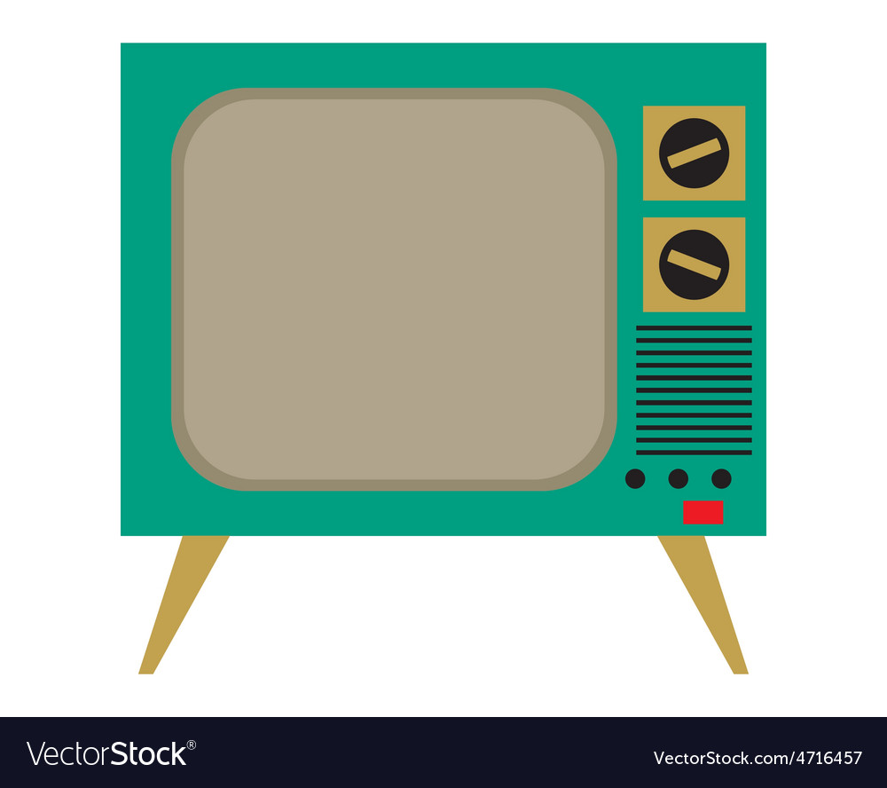 Tv13 resize vector | Price: 1 Credit (USD $1)