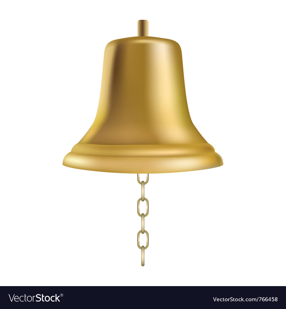 Bell vector   Price: 3 Credit (USD $3)