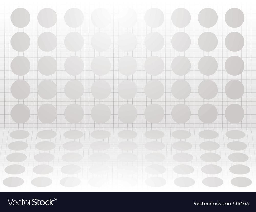 Disc grid vector   Price: 1 Credit (USD $1)