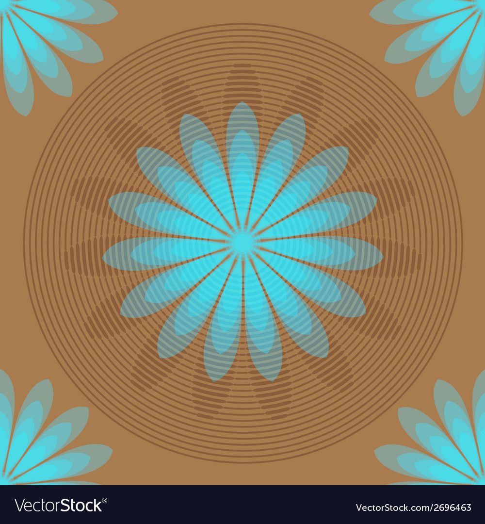 Seamless background vector   Price: 1 Credit (USD $1)