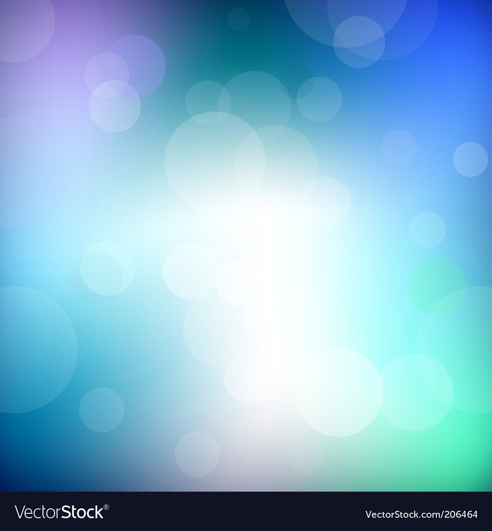Festive background vector | Price: 1 Credit (USD $1)