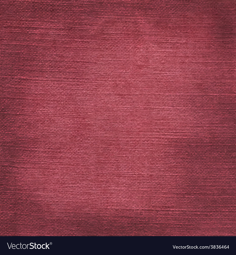 Red paper texture background vector | Price: 1 Credit (USD $1)