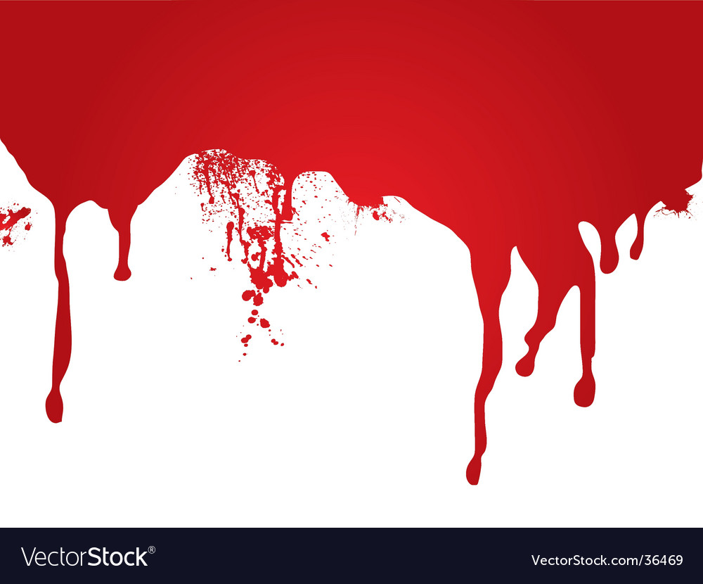 Blood stream vector | Price: 1 Credit (USD $1)