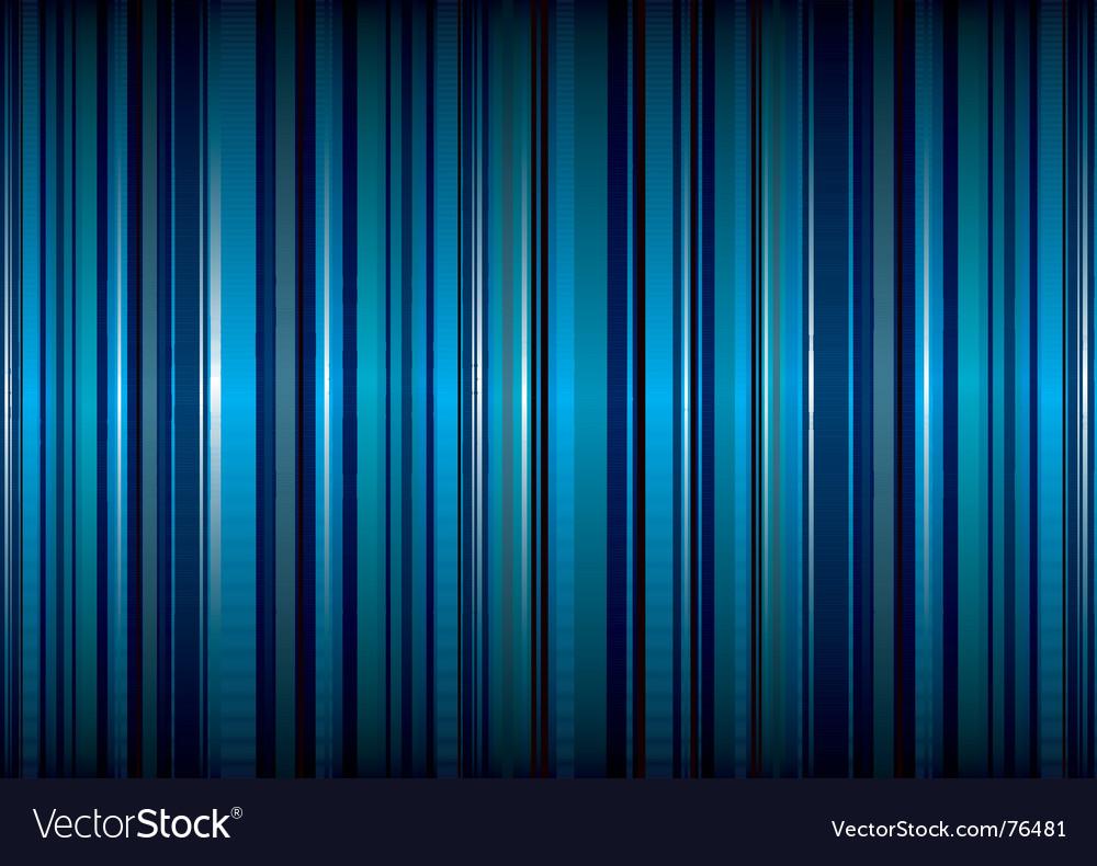 Small stripe vector | Price: 1 Credit (USD $1)