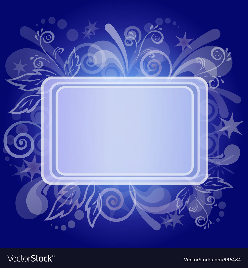Abstract holiday background vector   Price: 1 Credit (USD $1)