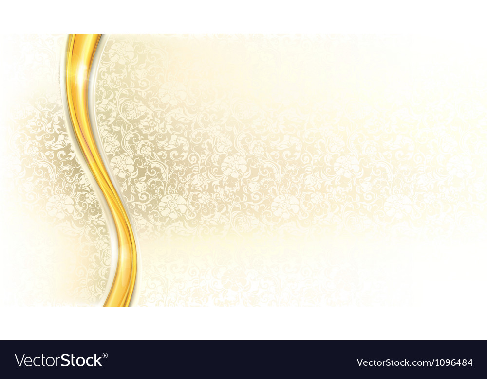 Luxury background vector | Price: 1 Credit (USD $1)