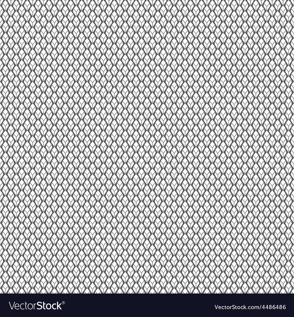 Modern seamless geometric pattern can be used for vector | Price: 1 Credit (USD $1)