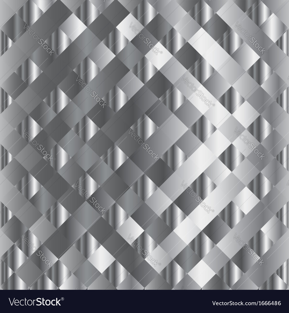 Stainless steel background vector | Price: 1 Credit (USD $1)