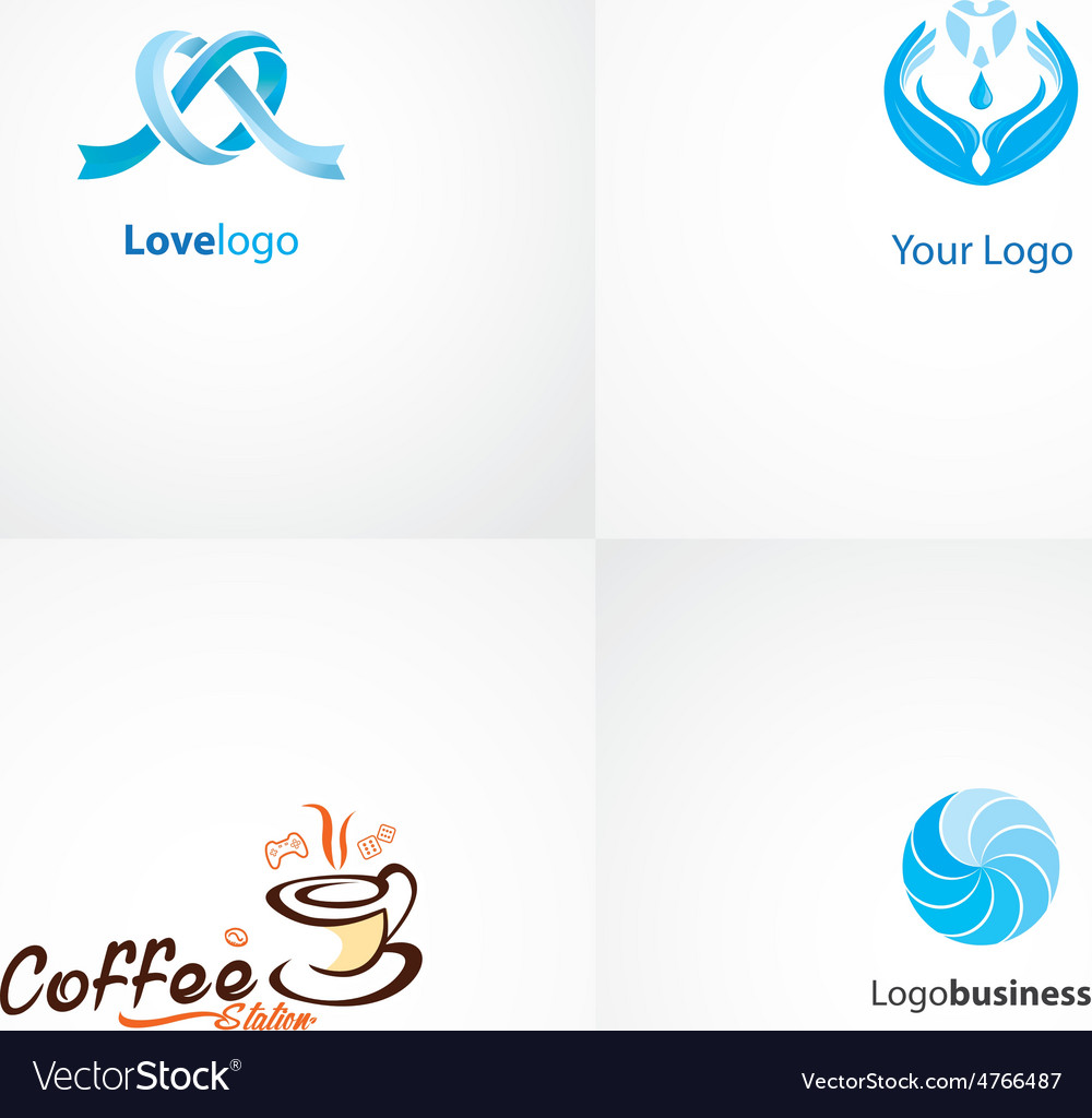Love-coffee-peace vector   Price: 1 Credit (USD $1)
