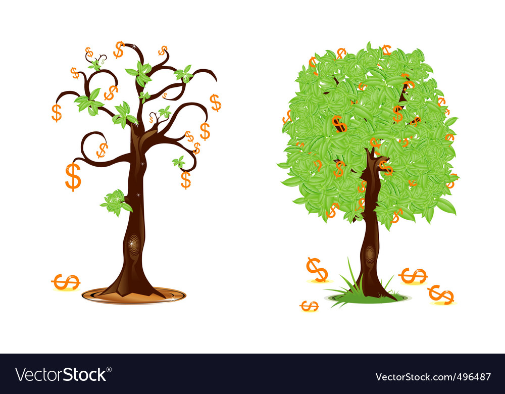 Profit and loss vector | Price: 3 Credit (USD $3)