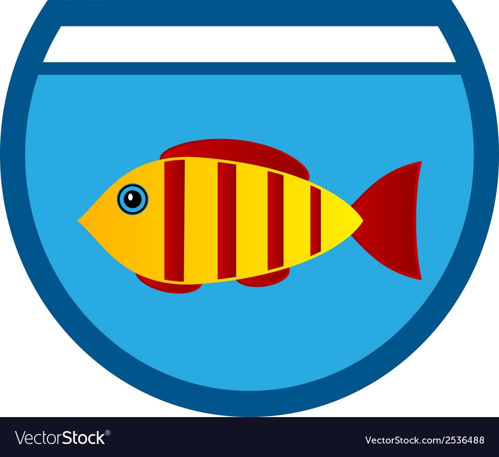 Aquarium vector   Price: 1 Credit (USD $1)