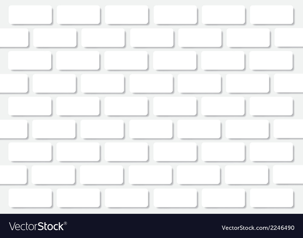 Wall background vector | Price: 1 Credit (USD $1)