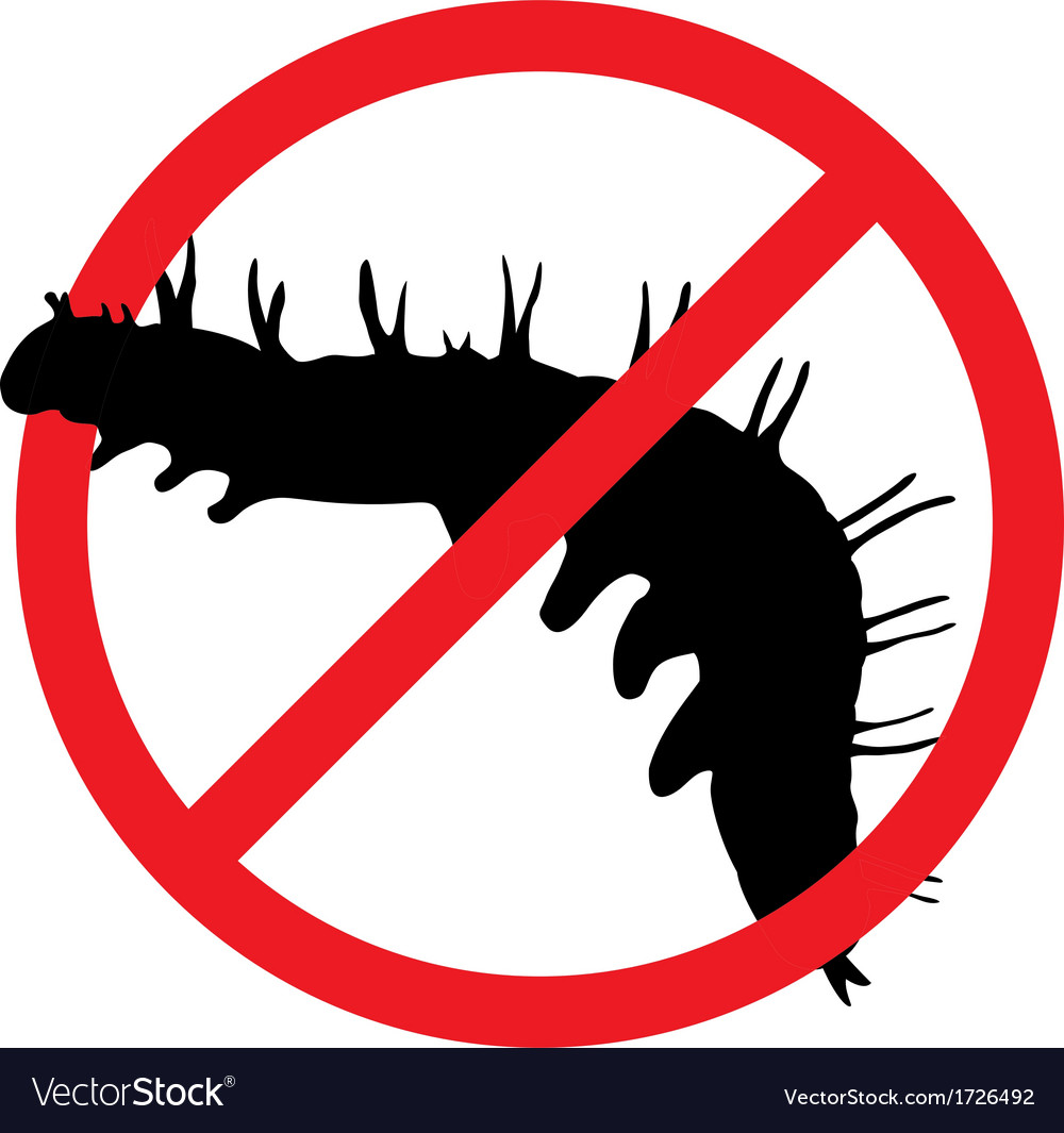 Stop pests vector   Price: 1 Credit (USD $1)