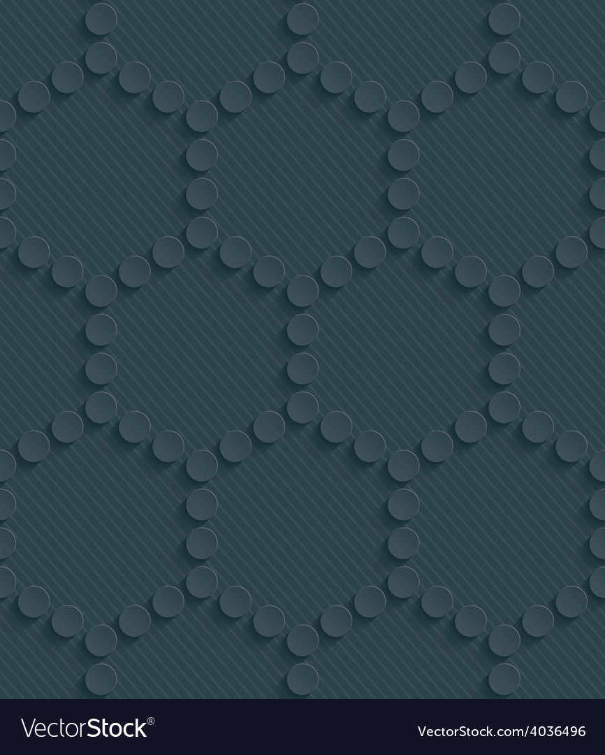 Dark perforated paper vector | Price: 1 Credit (USD $1)