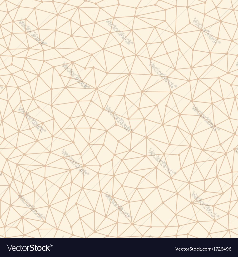 Rystal lattice vector | Price: 1 Credit (USD $1)