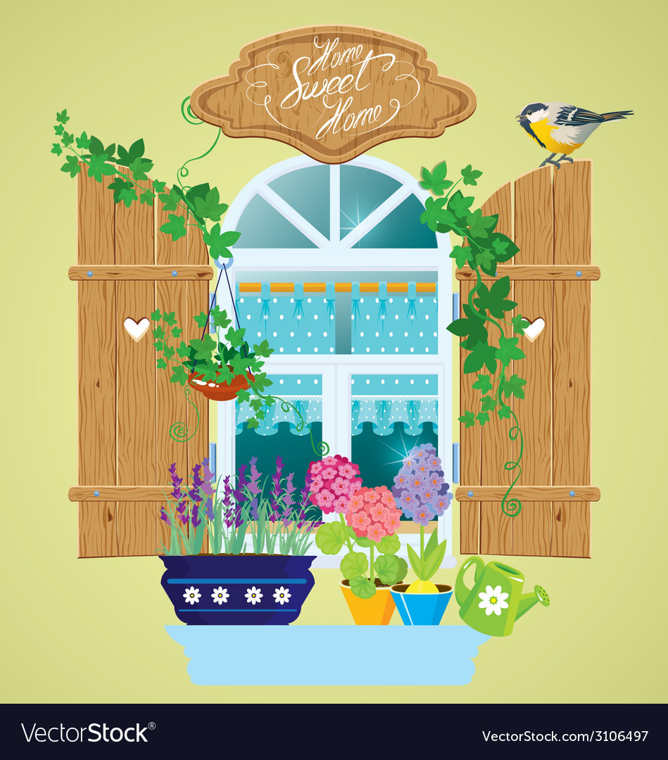Window 2 380 vector | Price: 1 Credit (USD $1)