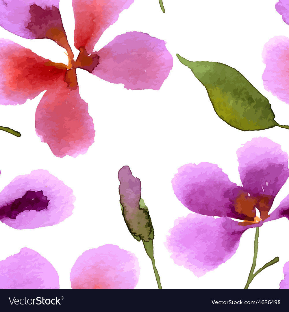 With orchid vector | Price: 1 Credit (USD $1)