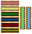 Color set vector