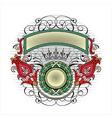 Elegant logo vector