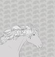 Horsehead10 vector