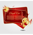 Illustration of the sealing wax vector
