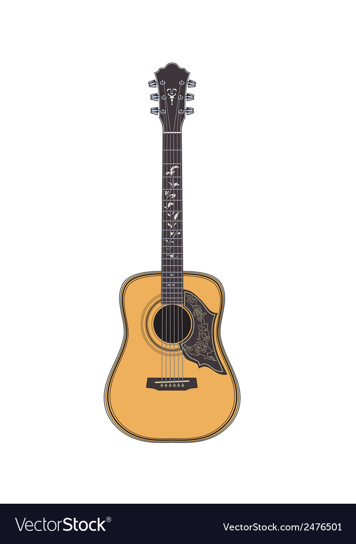 Ibanez v390 vector | Price: 1 Credit (USD $1)