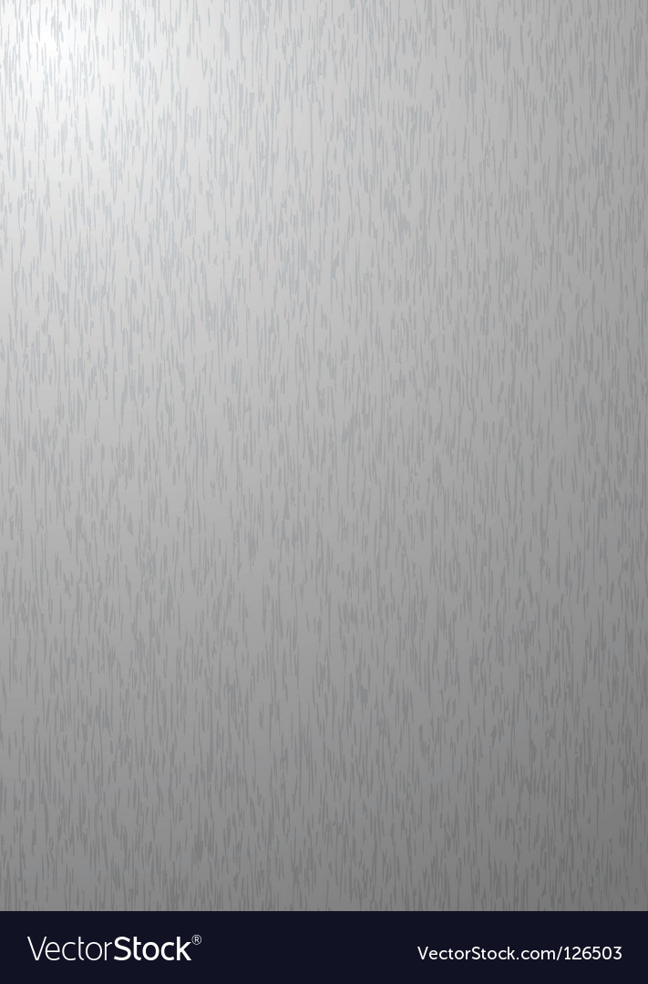 Silver metal background vector | Price: 1 Credit (USD $1)