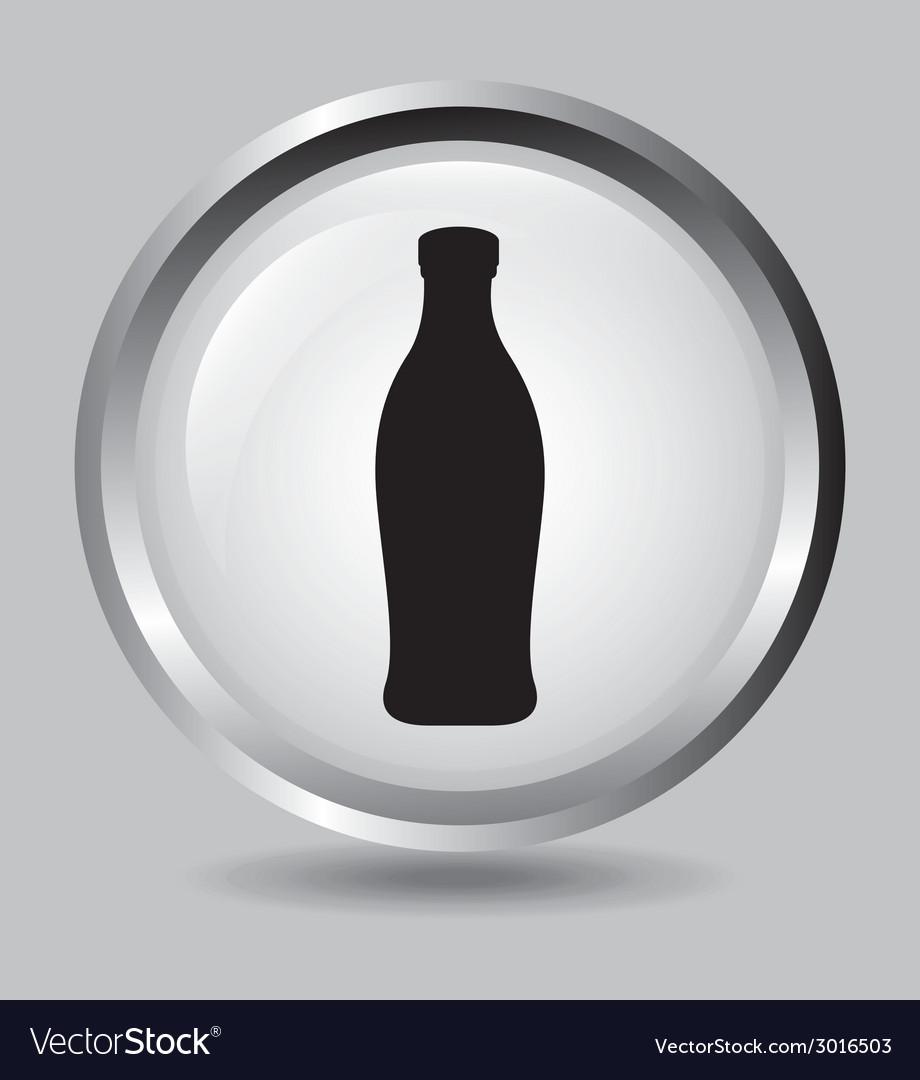 Soda design vector | Price: 1 Credit (USD $1)