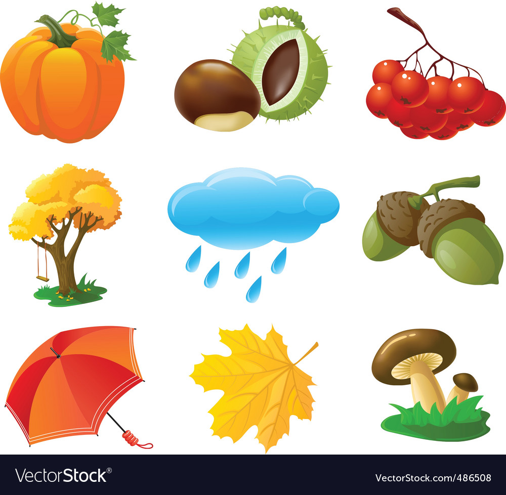 Autumn vector   Price: 3 Credit (USD $3)