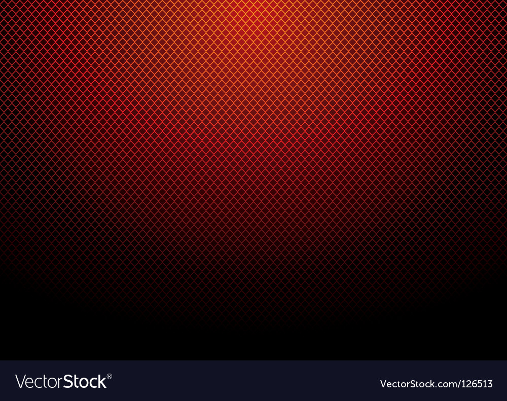 Diamond material background vector | Price: 1 Credit (USD $1)
