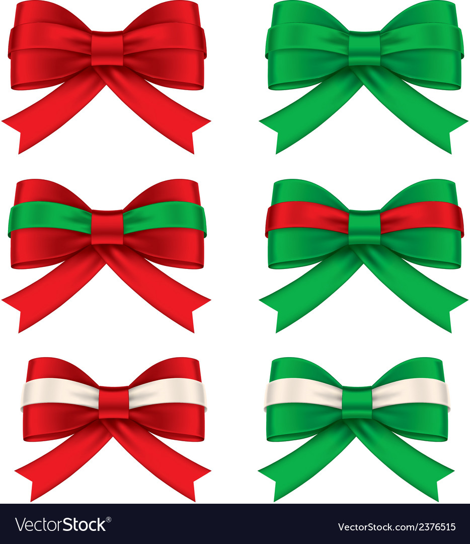 Ribbon 01 vector | Price: 1 Credit (USD $1)