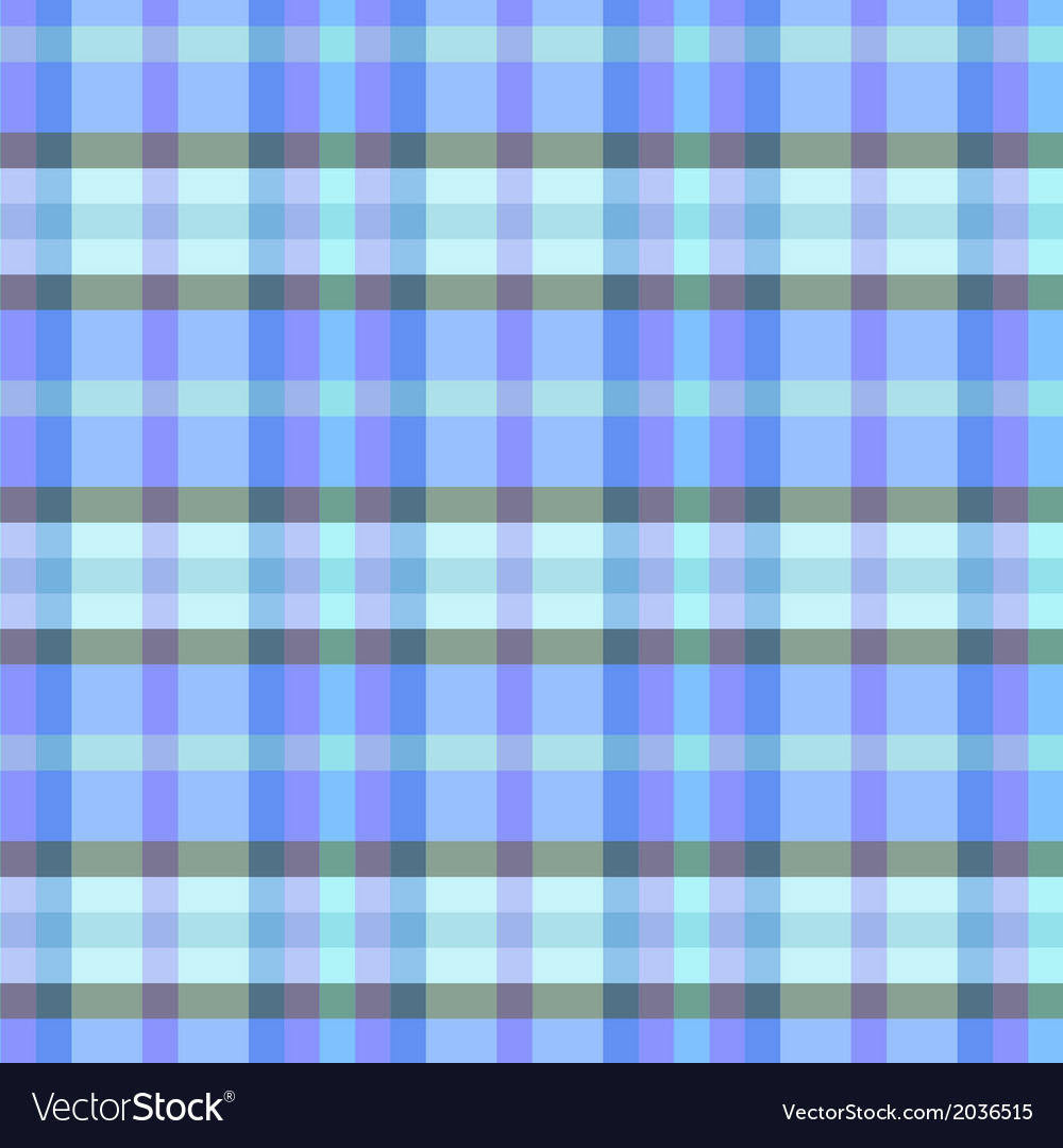 Tartan seamless pattern vector | Price: 1 Credit (USD $1)
