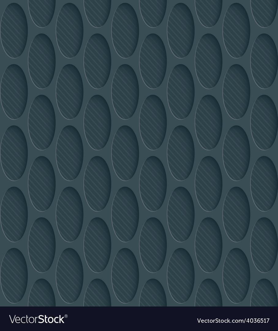 Dark perforated paper vector | Price: 1 Credit (USD $1)