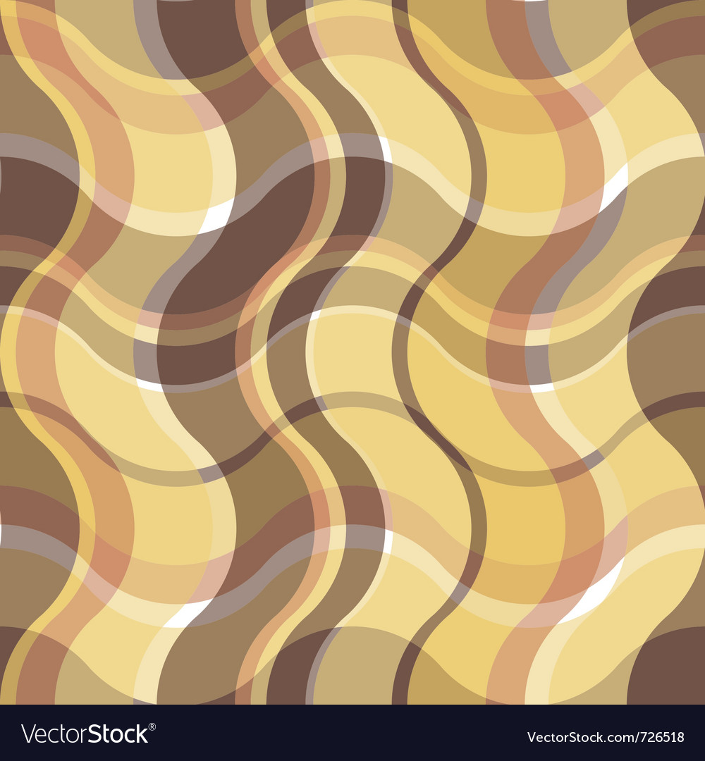 Seamless material pattern vector | Price: 1 Credit (USD $1)