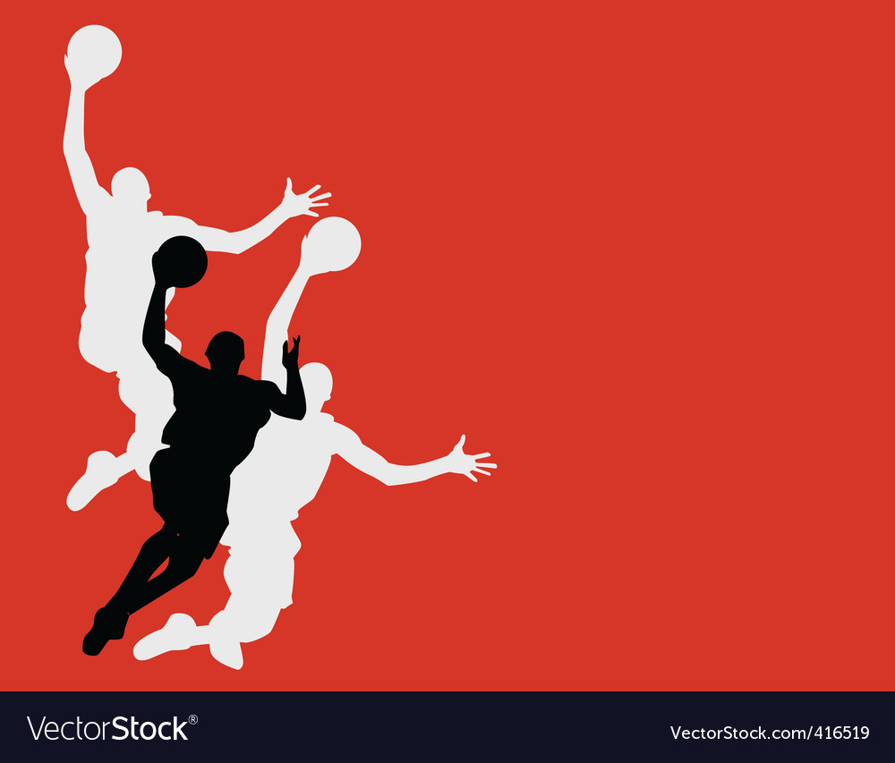 Sports background vector | Price: 1 Credit (USD $1)