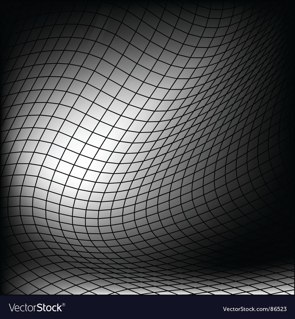 Background texture vector   Price: 1 Credit (USD $1)