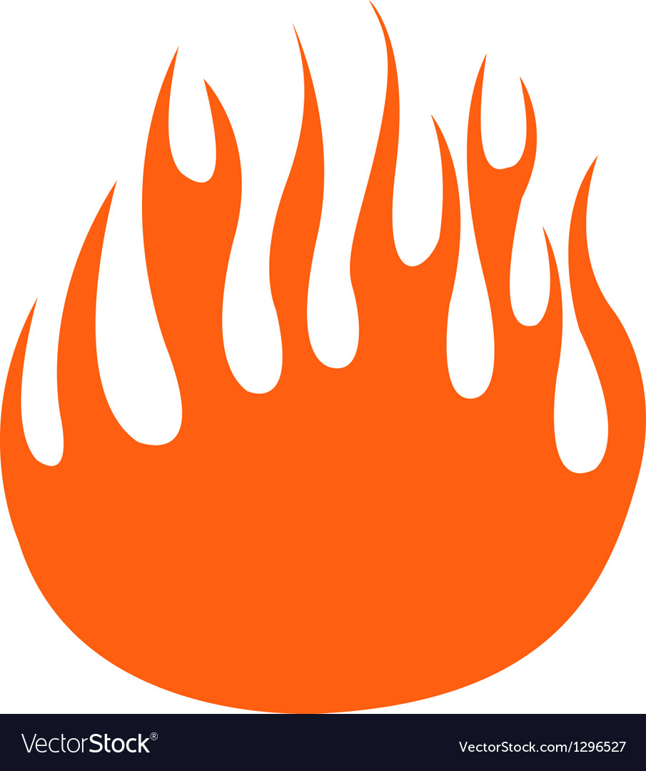 Flames vector   Price: 1 Credit (USD $1)