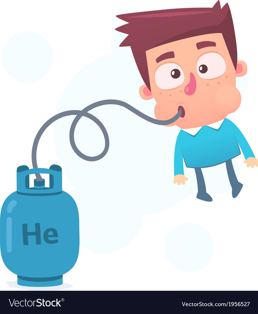 Lighter than helium vector | Price: 1 Credit (USD $1)