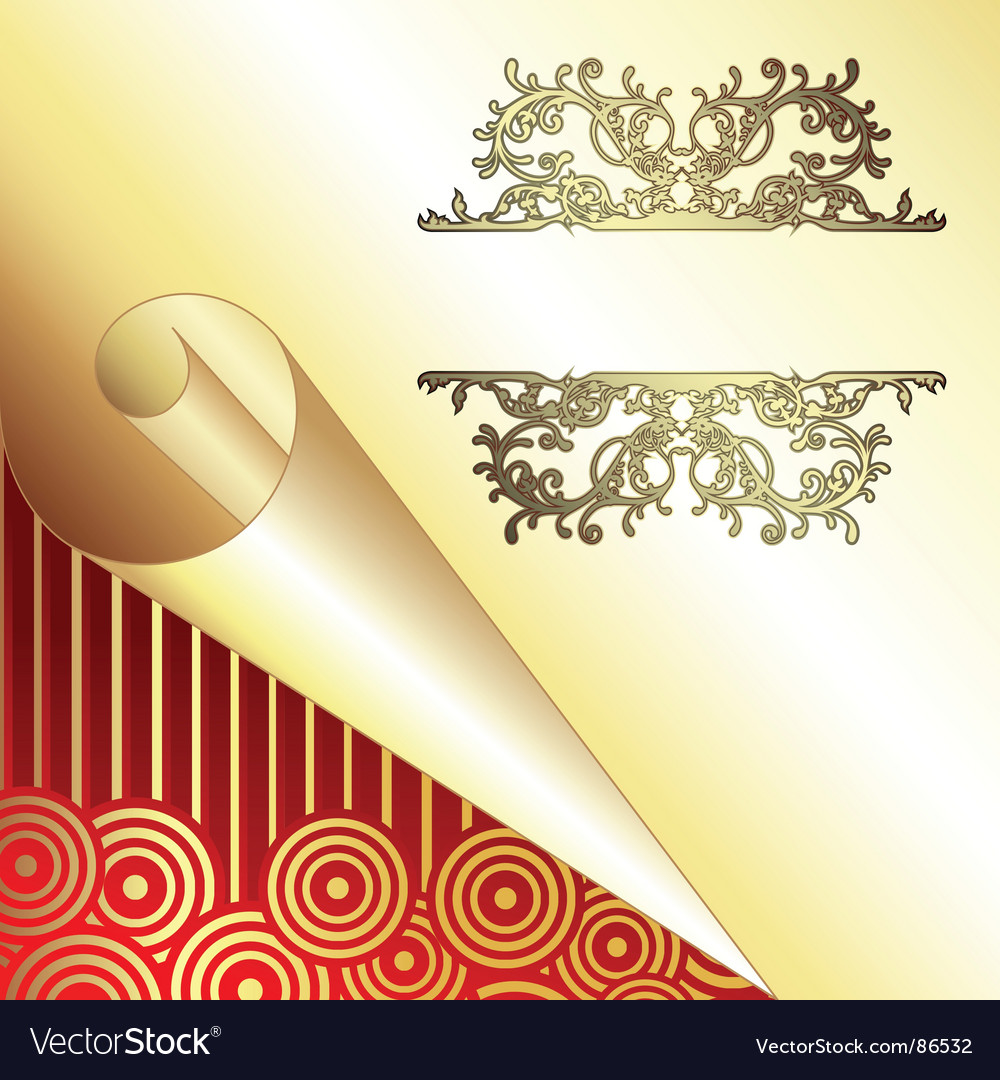 Background decorative vector | Price: 1 Credit (USD $1)