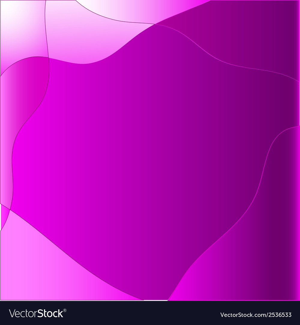 Elegant abstract purple background vector | Price: 1 Credit (USD $1)