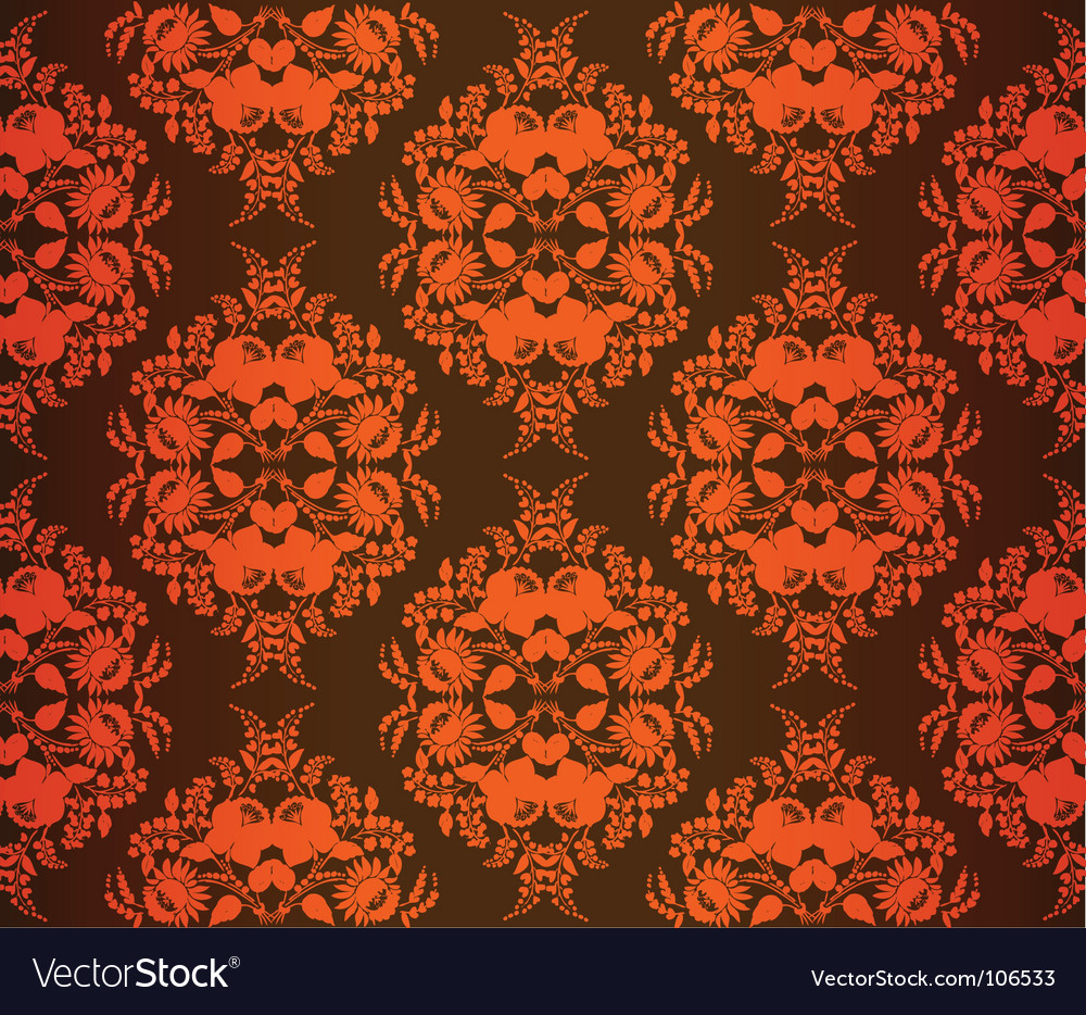 Flower wallpaper vector   Price: 1 Credit (USD $1)